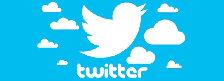 Twitter ou l'Art de monétiser le temps réel