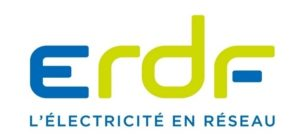enedis marketing objet connecté