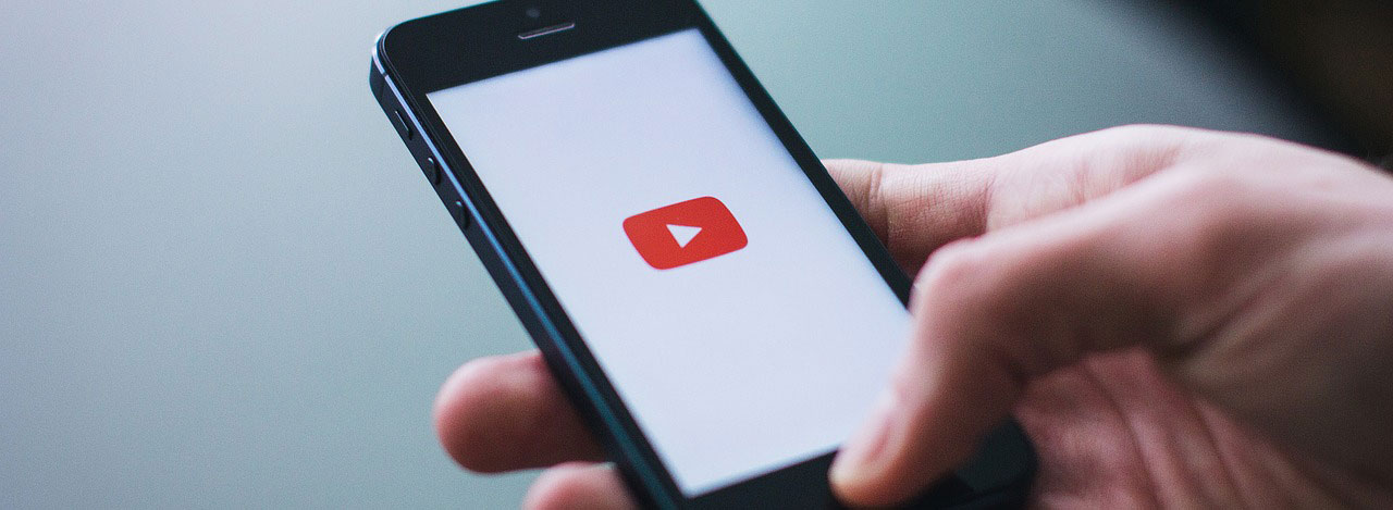 Youtubeur : Comment trouver son influenceur